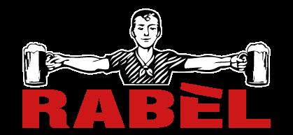 Birra Rabèl