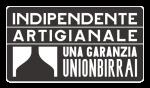 artigianale-indipendente